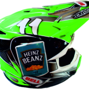 beanz2
